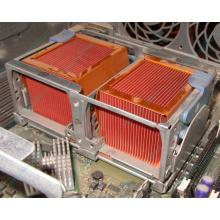 Радиатор HP 344498-001 для ML370 G4 (Балашиха)
