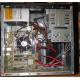 Компьютер Intel Core i3-2120 /Pegatron IPMSB /4Gb DDR3 /320Gb /ATX 300W (Балашиха)