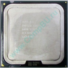 Процессор Intel Celeron Dual Core E1200 (2x1.6GHz) SLAQW socket 775 (Балашиха)