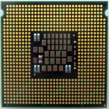 Процессор Intel Xeon 5110 (2x1.6GHz /4096kb /1066MHz) SLABR s.771 (Балашиха)