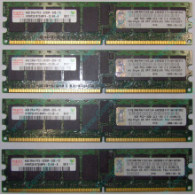 IBM OPT:30R5145 FRU:41Y2857 4Gb (4096Mb) DDR2 ECC Reg memory (Балашиха)