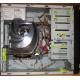 AMD Phenom X3 8600 /4Gb DDR2 /250Gb /GeForce GTS250 /ATX Inwin (Балашиха)