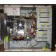 AMD Phenom X3 8600 /Asus M3A78-CM /4x1Gb DDR2 /250Gb /1Gb GeForce GTS250 /ATX 430W Thermaltake (Балашиха)