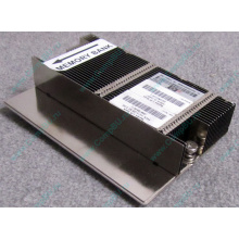 Радиатор HP 607119-001 602500-001 для DL165 G7 (Балашиха)