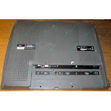 Телевизор ЖК Xoro HTL2605W нерабочий на запчасти (Балашиха)
