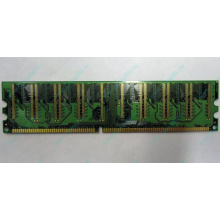 Память 256Mb DDR1 pc2700 Б/У цена в Балашихе, память 256 Mb DDR-1 333MHz БУ купить (Балашиха)