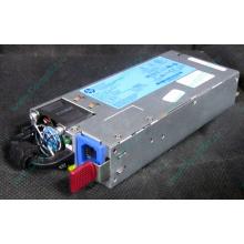 Блок питания HP 643954-201 660184-001 656362-B21 HSTNS-PL28 PS-2461-7C-LF 460W для HP Proliant G8 (Балашиха)