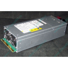 Блок питания 800W HP 379123-001 403781-001 380622-001 399771-001 DPS-800GB A HSTNS-PD05 (Балашиха)