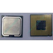 Процессор Intel Pentium-4 531 (3.0GHz /1Mb /800MHz /HT) SL8HZ s.775 (Балашиха)