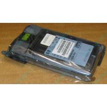 Жесткий диск 146.8Gb ATLAS 10K HP 356910-008 404708-001 BD146BA4B5 10000 rpm Wide Ultra320 SCSI купить в Балашихе, цена (Балашиха)