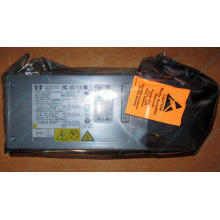 HP 403781-001 379123-001 399771-001 380622-001 HSTNS-PD05 DPS-800GB A (Балашиха)