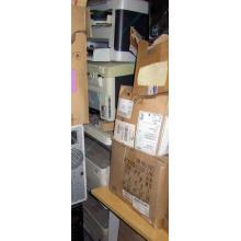 Б/У принтеры на запчасти или восстановление (лот из 15 шт) - Балашиха