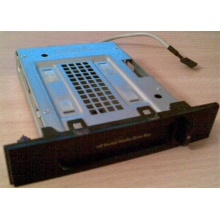 HP Pocket Media Drive Bay 5003-0667 (Балашиха)