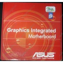 Материнская плата Asus P5L-VM 1394 s.775 (Балашиха)