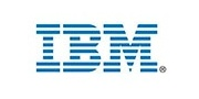 IBM (Балашиха)